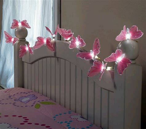 String Lights For Bedroom String Lights Bedroom Bedroom Ideas
