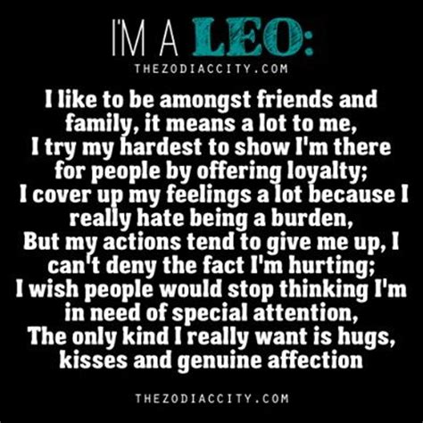 leo personality related keywords suggestions leo