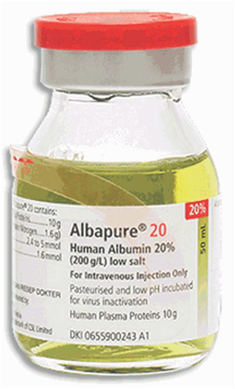 Albumin Human 25 100ml By Aquashop advanced image search results mims indonesia