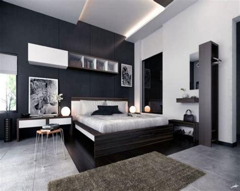 ikea master bedroom modern masculine ikea master bedroom design for small