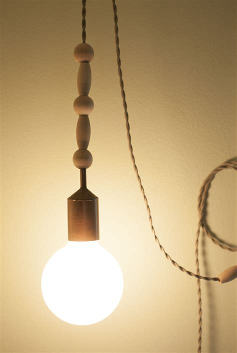 Affordable Pendant Lighting Pendant Lighting Ideas Affordable Pendant Lightning Suitable For Room Warming Ideas Cheap
