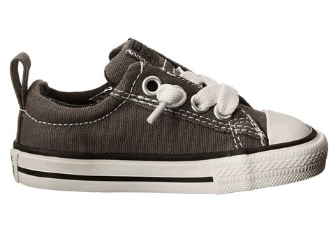 Converse Kid 4 converse chuck 174 all 174 ox infant