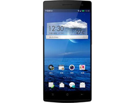 Touchscreen Oppo R817 2 oppo find 7a price and specs in u s
