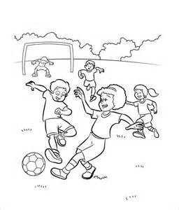 Football Drawing Template by 21 Football Coloring Pages Free Word Pdf Jpeg Png