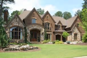 homes for suwanee ga the river club homes for real estate in suwanee ga