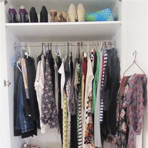 Decluttering Wardrobe by Pin By Your Home On The Best Of Your Home