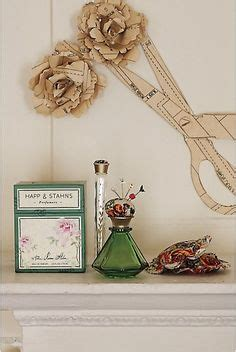 sewing room wall decor 1000 ideas about sewing room decor on