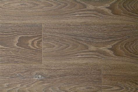 How To Seal Laminate Flooring by Seal Laminate Hybc Industries Inc
