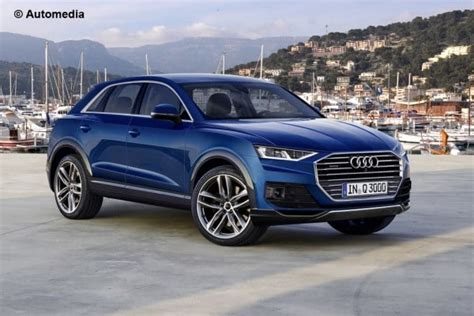 all new audi q3 gets rendered cartrade