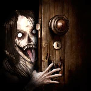 100 doors room horror soluzione 100 doors horror apk game 1 2 adventure gameapks com