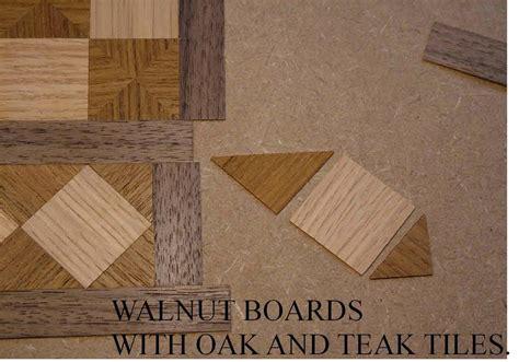 dolls house flooring dolls house floorboards flooring oak hardwood floor