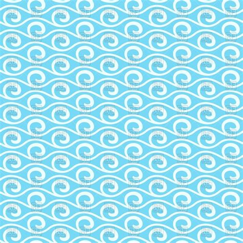 website background pattern lines aquamarine background with seamless pattern of wavy lines
