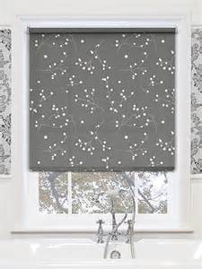 Buy Blinds Online Cheap Beautiful Grey And A Beautiful On Pinterest