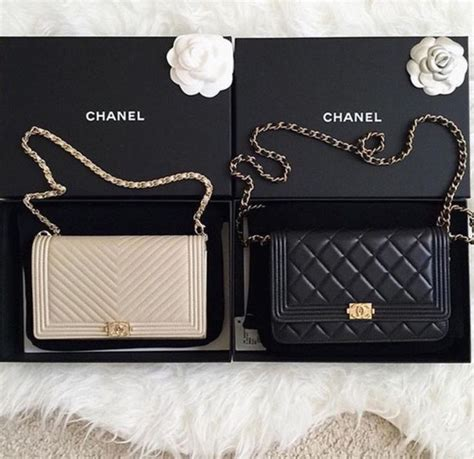 Designer Clothes Chanel Top 10 by 25 Best Ideas About Chanel Handbags On Chanel