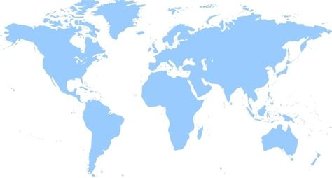 world map clip world map clip free vector for free about 46