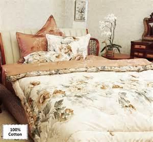 full size comforter sets online beddingeu