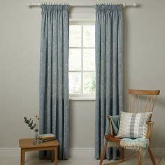 pussy curtains curtains vanessa s bedroom pinterest pussy willow