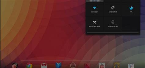 Themes Launcher For Micromax A35 | themes for micromax a35