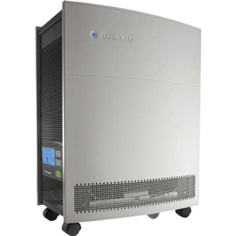 blueair air purifier review reviews for 203 403 503 650e