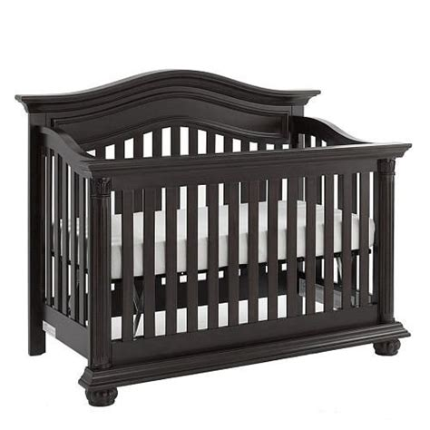 Babies R Us Espresso Crib by This Is The Crib We Want Baby Cache Heritage Lifetime