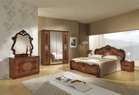 bedroom furniture walnut augusta traditional walnut finish bedroom furniture set kingston dark walnut bedroom