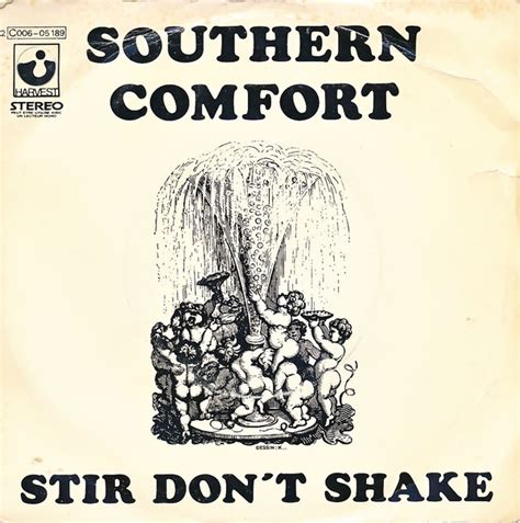southern wedding song list southern comfort 3 wedding song there is at discogs