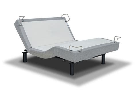 adjustable beds king size adjustable beds king size comfort massage adjustable