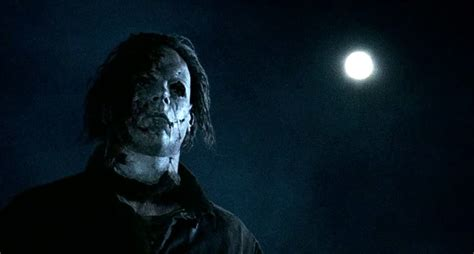 se filmer la pendule d halloween halloween 4 film 1990 ecranlarge