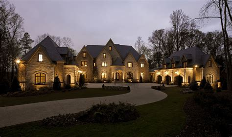 Luxury Homes For Sale In Buckhead Ga Luxury Homes For Sale In Buckhead Atlanta Ga At Home Interior Designing