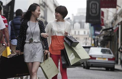 worst    fashion retailers  china news