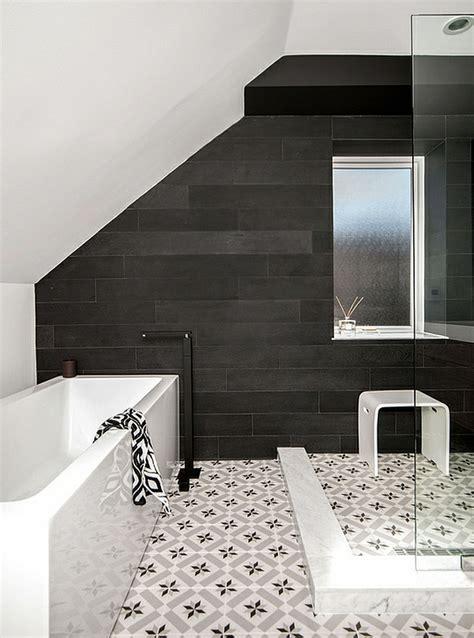badezimmer schwarz und weiß kleines wohnzimmer mit essbereich einrichten