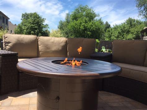 patio furniture in nj patio furniture in montgomery nj devries