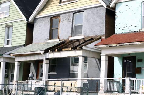 lien on house how to invest in nebraska tax liens part 1 finances