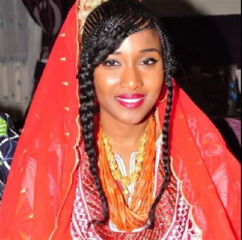 kanuri hairstyles faces of africa page 25 sports hip hop piff the coli