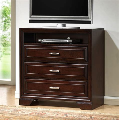 bedroom media chest jacob media chest media chests media cabinets tv