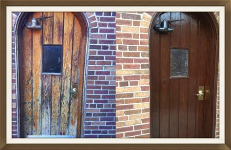 Front Door Restoration Front Door Restoration And Refinishing Door Renew Wood Door Restoration