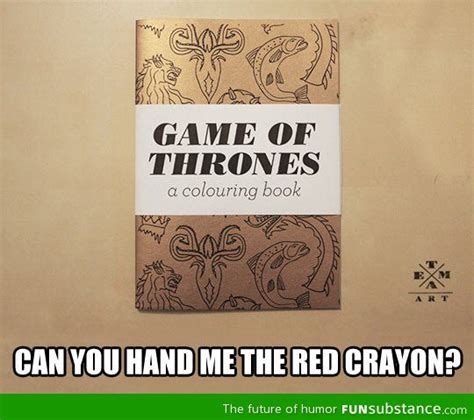 thrones colouring book kmart 17 best images about geeky stuff of thrones on
