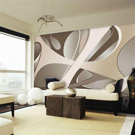 wall murals for room europe large abstract wall mural photo murals wallpaper waterproof living room bedroom