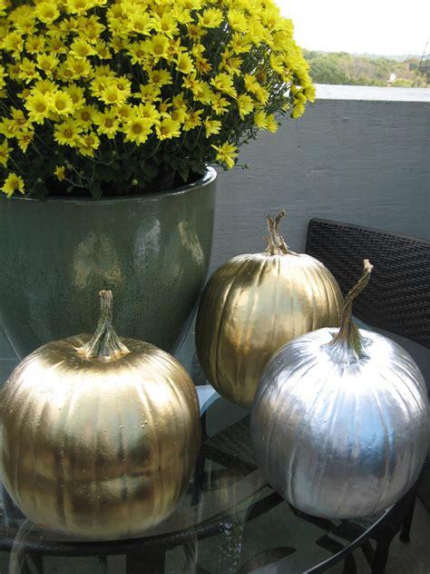 pumpkins decorated for christmas decorating pumpkins hgtv