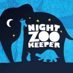 make moe design zoo logo clipart animals black and white clipart panda free