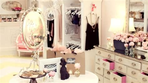What Do I Need In Closet by How To Organize Your Closet So You Always Find What You Need