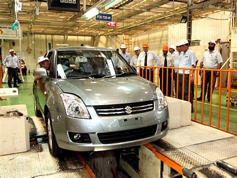 Pak Suzuki Company Pak Suzuki Motor Co S Profit Drops 41 In H1 The Express