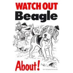 sarah j home decor 1000 images about watch out dog signs on pinterest dog