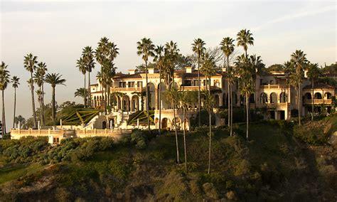large mansions pbase com