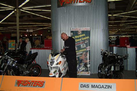 Motorradmesse Ruhrgebiet by Events Termine Event Promotion