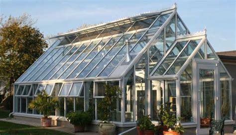 Backyard Pond Supplies Custom Luxury Greenhouses Garden Greenhouse Kits