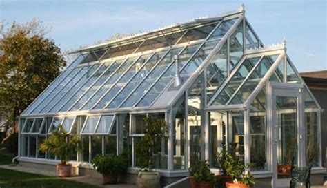 Timber Home Floor Plans by Custom Luxury Greenhouses Garden Greenhouse Kits