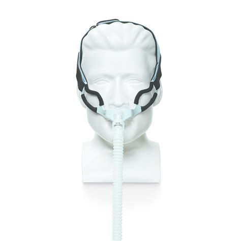 golife for nasal pillow cpap mask with headgear cpap