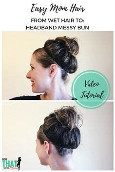 wet and messy hair look school days hair style and schools on pinterest