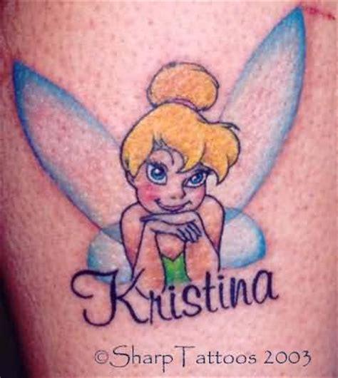 tattoo cartoon angel cute angel cartoon tattoo